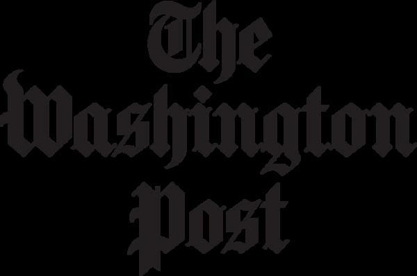 WashPost logo
